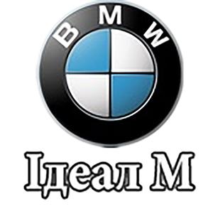 Ideal М